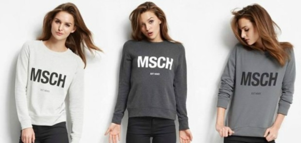 b95250c99fd Moss Copenhagen fremlægger millionoverskud - Fashion Forum