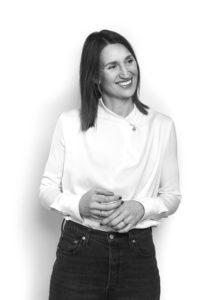 Carla Christine Bruus Aagaard-Strube