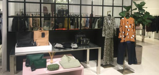 780b0c67195 YouHeShe A/S er under konkursbehandling - Fashion Forum