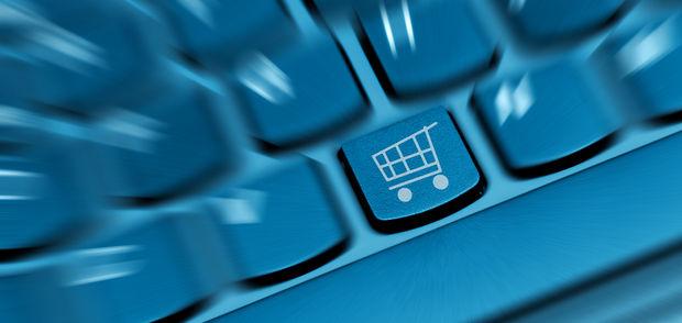 aed8bb57567 Digitalt input: Danskerne elsker mode på nettet. Danskerne er vilde med at  købe ...