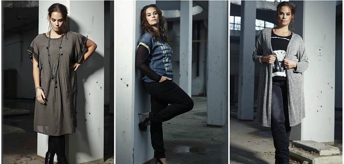77aa750dce4f Plus size-tøj giver vækst hos B C Textiler - Fashion Forum