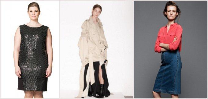1ea1d62a3df Interessen for dansk mode stiger i USA - Fashion Forum