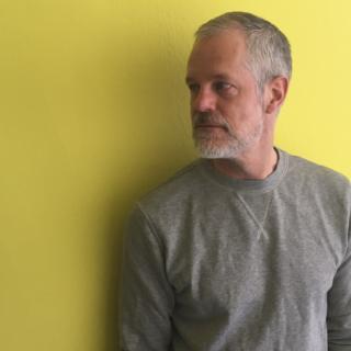 Ny moderedaktør på Dossier, Graham Addinall