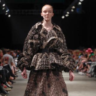 Henna Lampinen, Designers' Nest