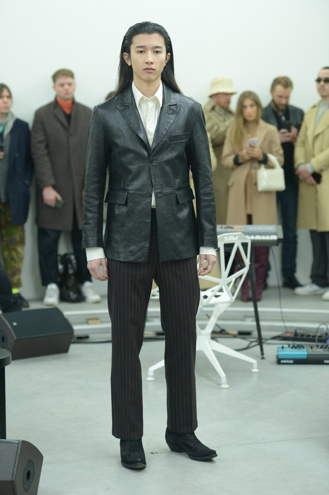 6e580969376 Er Sunflower dansk herremodes næste hit? - Fashion Forum